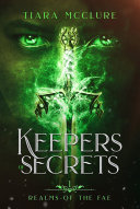 Keepers of Secrets