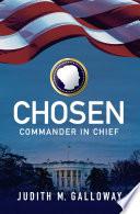 Chosen  Commander in Chief