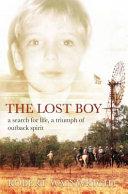 The Lost Boy Pdf/ePub eBook