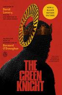The Green Knight (Movie Tie-In) [Pdf/ePub] eBook