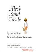 Alec s Sand Castle
