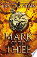 Mark of the Thief  Mark of the Thief  1
