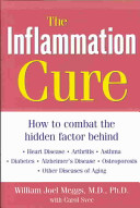 The Inflammation Cure Book