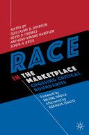Race in the Marketplace [Pdf/ePub] eBook