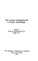 The Living Underground