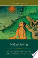 Naked Seeing Book PDF
