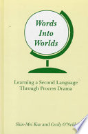 Words Into Worlds