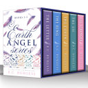 Earth Angel: Books 1-5 [Pdf/ePub] eBook