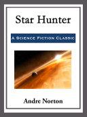 Star Hunter Pdf/ePub eBook