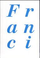 Textes recueillis par Franc Schuerewegen [Pdf/ePub] eBook