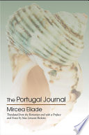 Portugal Journal  The