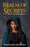 Secrets Of The Realm Pdf/ePub eBook