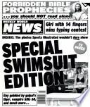 Apr 9, 2002