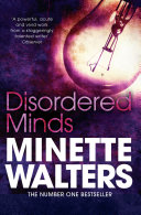 Disordered Minds ebook