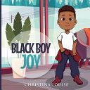 Black Boy Joy Book PDF