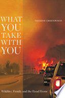 What You Take with You Book PDF
