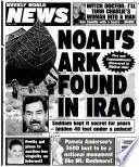 Jan 4, 2004