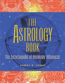 Pdf The Astrology Book