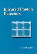 Infrared Photon Detectors