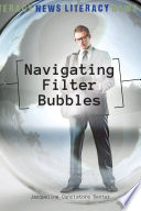 Navigating Filter Bubbles Book