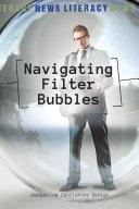 Navigating Filter Bubbles