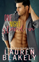 One Night Stand-In Book