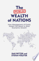 The Public Wealth of Nations