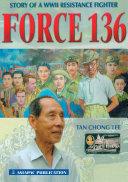 Force 136 (2007 Edition - PDF) Pdf/ePub eBook