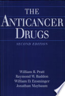 The Anticancer Drugs
