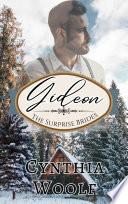 Gideon Book PDF