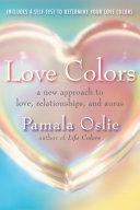Love Colors