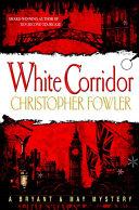 White Corridor Pdf/ePub eBook