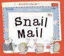 Snail Mail Pdf/ePub eBook