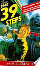 Read Online The 39 Steps For Free