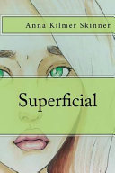 Superficial Book PDF