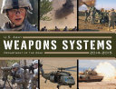U S  Army Weapons Systems 2014 2015
