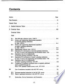 Academic Science engineering  Graduate Enrollment and Support Book