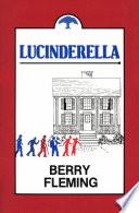 Lucinderella Book