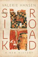 The Silk Road Book