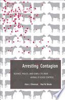 Arresting Contagion