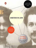 Einstein in Love [Pdf/ePub] eBook