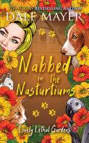 Nabbed in the Nasturtiums [Pdf/ePub] eBook