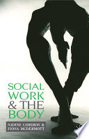 Social Work and the Body Book