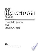 The hologram book