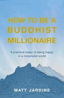 The Buddhist Millionaire