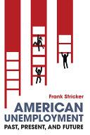 American Unemployment