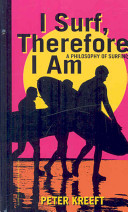 I Surf  Therefore I Am