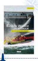 Rainbow Warrior Pdf/ePub eBook