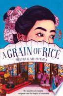 A Grain of Rice
