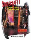 Stagecraft 1